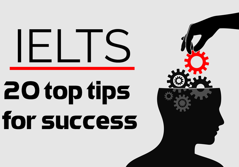 top-tips-cho-ky-thi-ielts