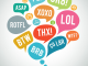 Những-từ-viết-tắt-tiếng-Anh-thông-dụng